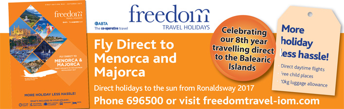 2016 Direct Holidays